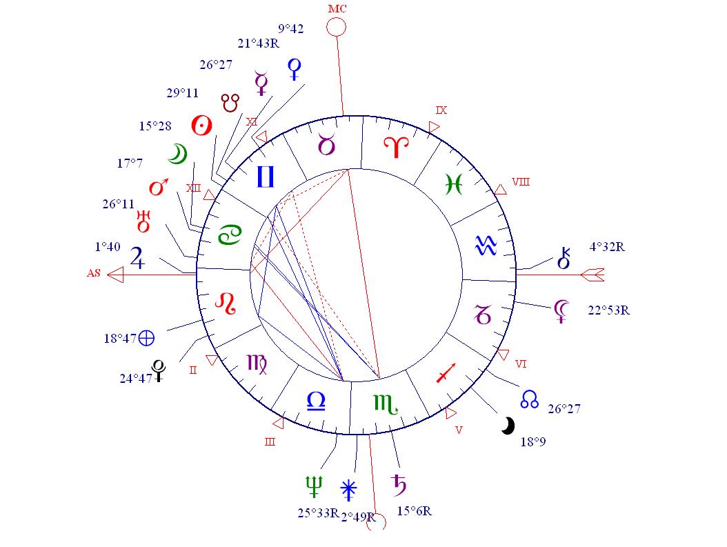 PLATINI Michel - 21.06.1955. 09.00 - M&M -