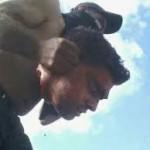 Egorgeur dhihadiste - Google images