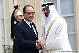 Hollande-Islam - Google images