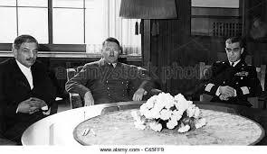 Laval-Hitler - google images