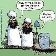 islamisme 3