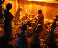 creche_-_micom_-_creative_commons_attribution-share_alike_3.0_unported-be2d5
