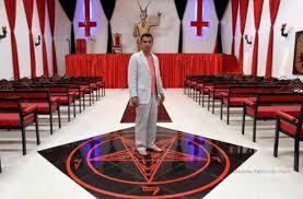 Satan 3