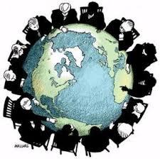 mondialisme 1