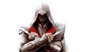 Assassin - google images