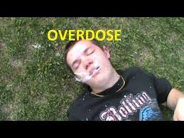 Overdose - Google images