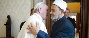 pape + iman google images