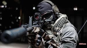 snipper - google images