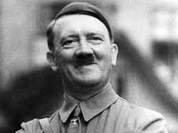 Hitler - Google images