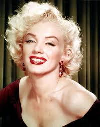 Marylin - google images
