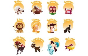zodiaque - google images