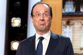 Hollande - Google images